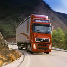 Dock Freight Service